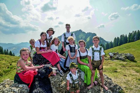 Mittagbahn Immenstadt  , Kur- und Tourismusbüro Oy-Mittelberg