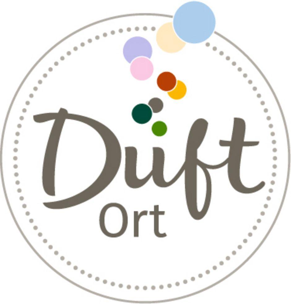 Signet Duftort Oy-Mittelberg  - © Gemeinde Oy-Mitteberg , Kur- und Tourismusbüro Oy-Mittelberg