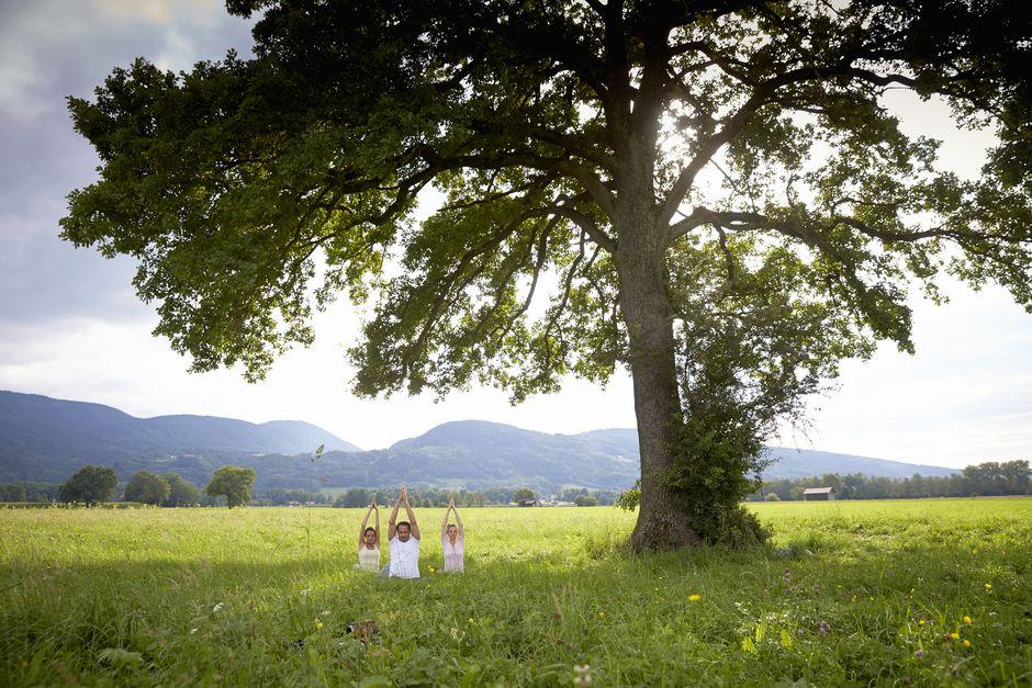 - © www.gesundes-bayern.de , Kur- und Tourismusbüro Oy-Mittelberg