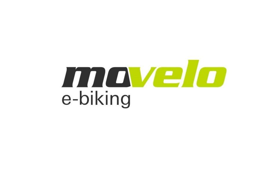 Movelo Logo  - © movelo GmbH , Kur- und Tourismusbüro Oy-Mittelberg