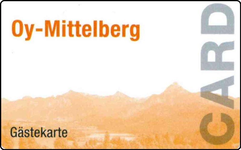 where Partnersuche Wasserburg finde deinen Traumpartner are mistaken