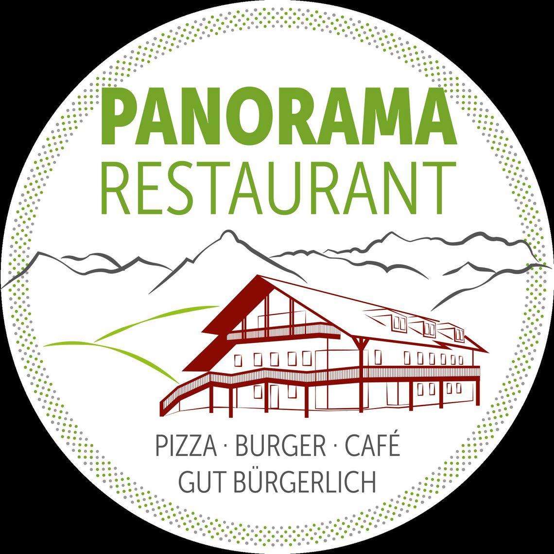 Panorama Restaurant  , Kur- und Tourismusbüro Oy-Mittelberg